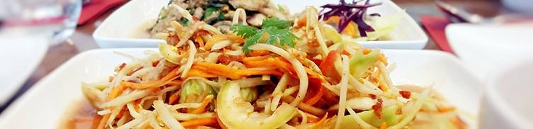 mixed-salads